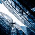 企業経営情報レポート 2019/02号『2019 年の日本経済予測』