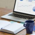 企業経営情報レポート 2021/05号『アンガーマネジメント実践法』