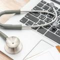 医業経営情報レポート 2018/10号『NDBオープンデータの概要』