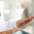 医業経営情報レポート 2020/03号『2020年診療報酬改定の概要』